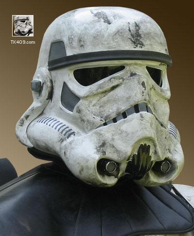 Best stormtrooper helmet template photos cardboard template free tk409 com do it yourself star wars props stormtrooper costume solutioingenieria Image collections
