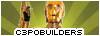 C3po Builders